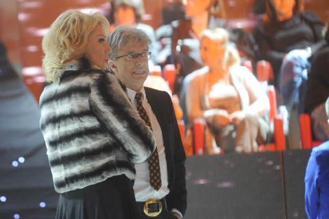 "Brena и Popović продадоха 51 процента от ""Grand"""