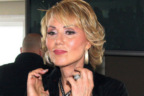 Срамуват ли се или се гордеят босненските певци в Сърбия от произхода си, Lepa Brena