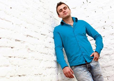 Igor Cukrov: След дълго време отново на сръбската музикална сцена