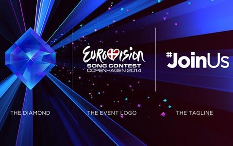 Евровизия 2014