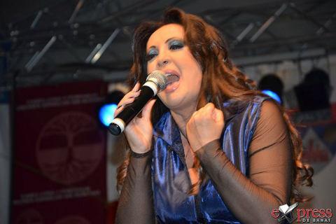 Dragana Mirković пострадала тежко?