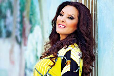 Dragana Mirković ще направи планирания концерт
