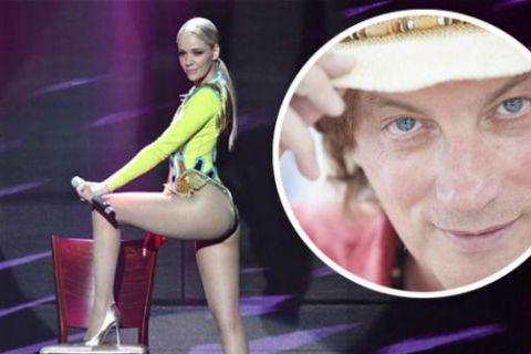 Jelena Rozga търси нова звезда в риалити шоу