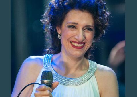 Насрочен и втори концерт на Doris Dragović
