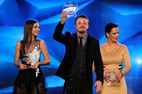Скандал в Македония: Изборът за представител на Евровизия е нагласен