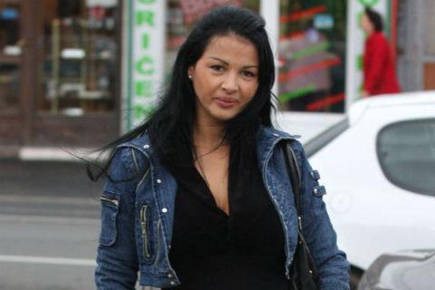 Tina Ivanović трябва да се оперира от рак на гърдата
