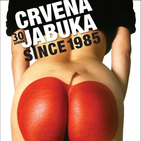 """""""Crvena jabuka"""" – празнично CD """"Bivše djevojčice, bivši dječaci"""""""