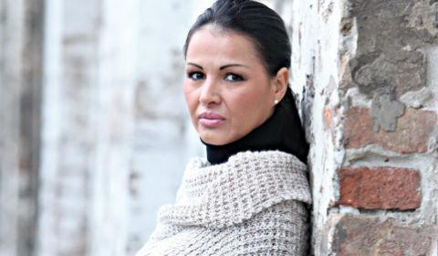 Tina Ivanović се оперира от рак на гърдата