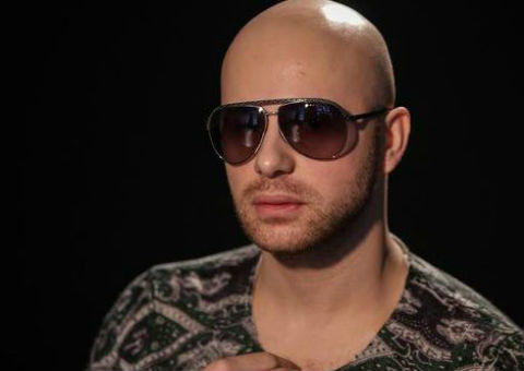 Deen: Скоро нов албум