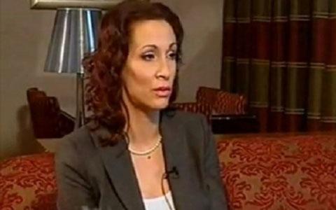 Ivana Banfić учи психология