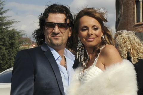 Развеждат се Aca Lukas и Sonja Vuksanović