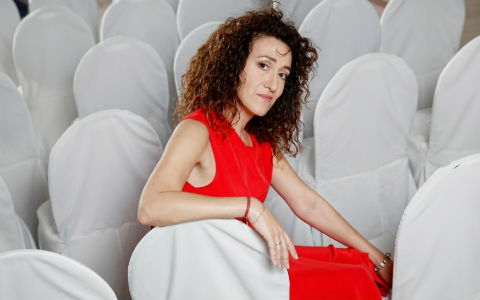 Jelena Galonić-Živanović