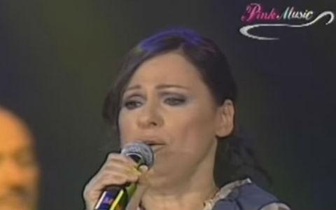 Nataša Gajović