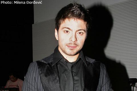 Днес Toše Proeski би навършил 35 години