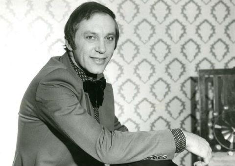 Tozovac навлезе в деветото си десетилетие: Честит 81-ви рожден ден!