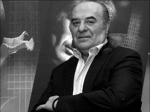 Почина Miki Jevremović