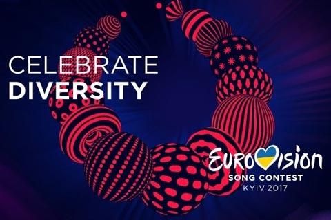 Ex-Yu: Евровизия 2017