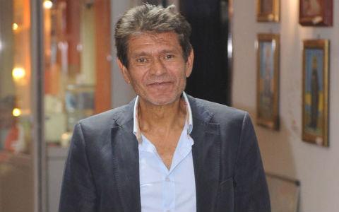 Sinan Sakić се бори за живота си
