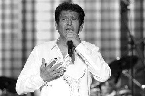 Почина Sinan Sakić