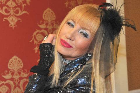 Nada Topčagić отказа наградата за цялостно творчество