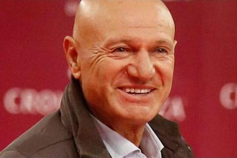 Днес Šaban Šaulić щеше да навърши 68 години