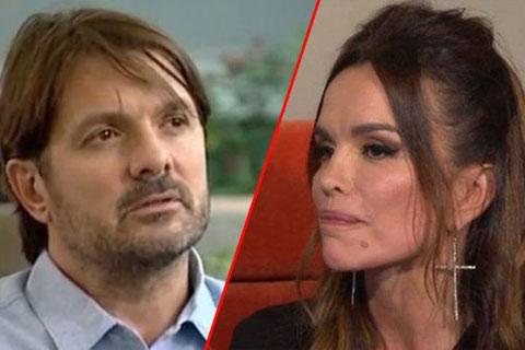 Severina Kojić изгуби попечителството над сина си