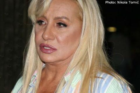 Изгубила съм двама сина: Болната изповед на Vesna Zmijanac