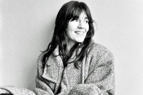 Margita Stefanović, EKV