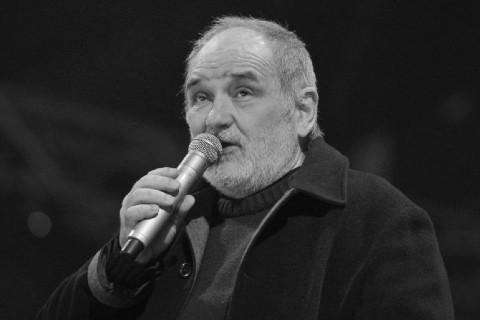 Đorđe Balašević почина