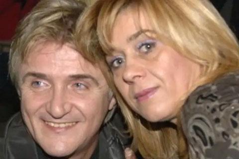 Шест месеца от смъртта на Rajko Dujmić