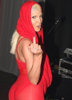 Сръбските певици: Facebook е една шарена лъжа