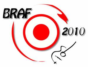 braf-2010