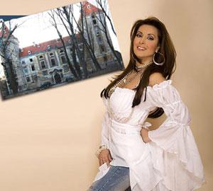 dragana-dvorac