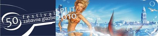 Split 2010