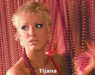 tijana-dapcevic
