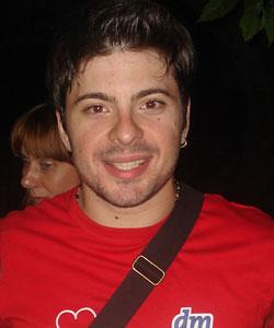 Toše Proeski – биография