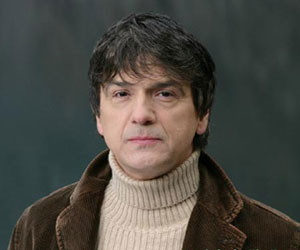 Zdravko Čolić – нов албум 2010